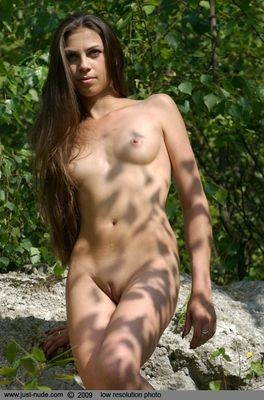 escort girl Kingersheim