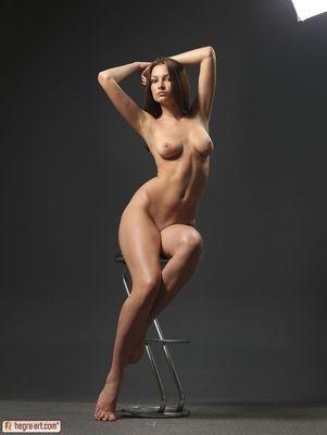 escorte girl Nérac