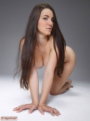Kendall pute Malakoff