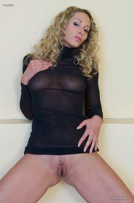 escort girl Bethany