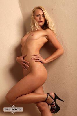 prostituée Amaya