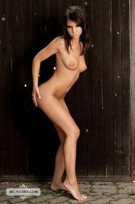 Andrea escort girl Dammartin-en-Goële