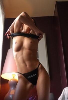 Alexis prostituée Roanne