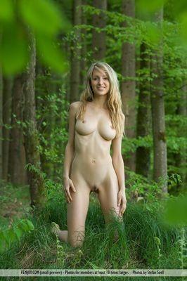 prostituée Natalie