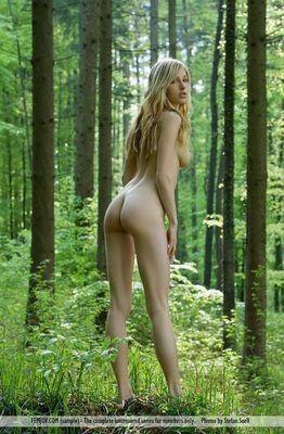 prostituée Lindsey