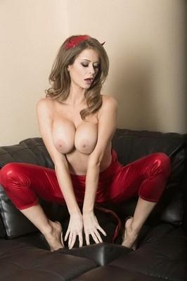 prostituée Ruby