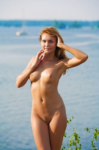 escorte girl Drusenheim