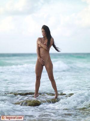 salope Ciara