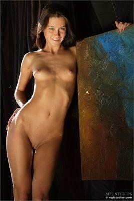 Carly prostituée Blain