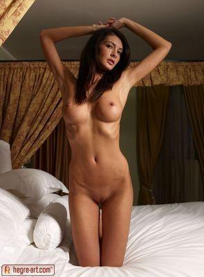 Keira escort girl Bayonne