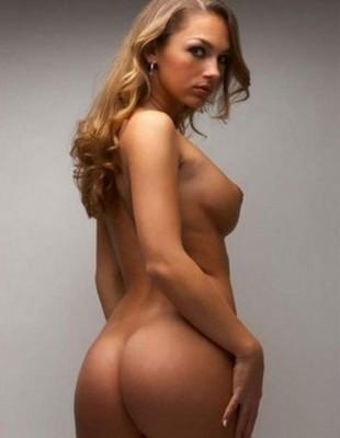 salope Bianca