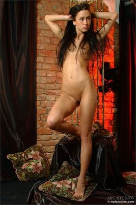 escort girl Morteau