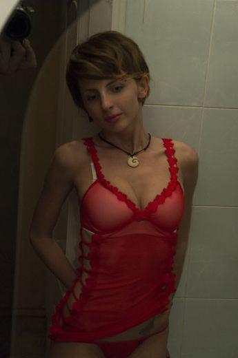 prostituée Biganos