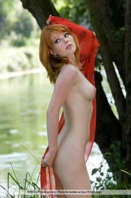 Sofia salope Libourne