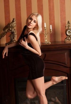 Paris prostituée Vierzon