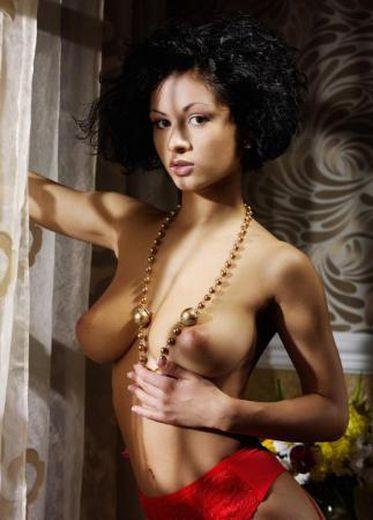 Layla prostituée Wambrechies