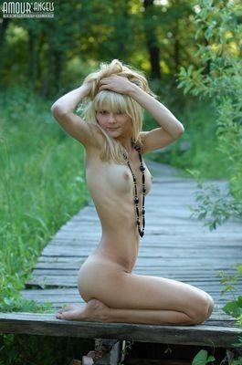 prostituée Laura