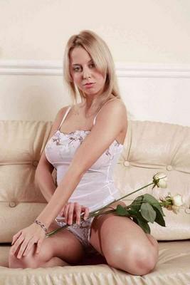 prostituée Nevaeh