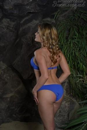 Kaylee escort girl Arras
