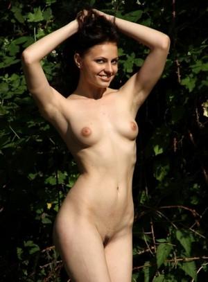 Laura salope Villiers-le-Bel