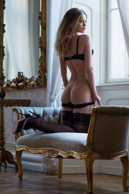 prostituée Aubenas
