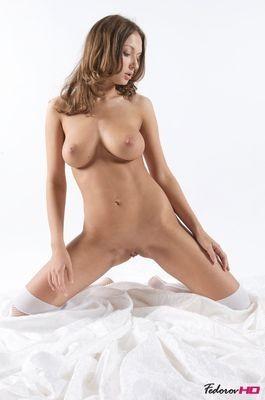 Karina prostituée Vaugneray