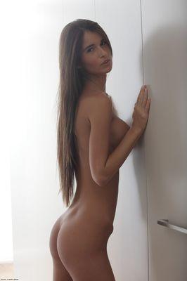 escorte girl Aniyah