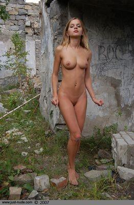 Chelsea prostituée Ollioules