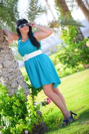escort girl Esmeralda
