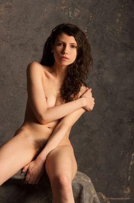 prostituée Madison