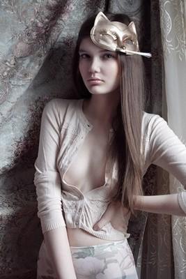 Amy salope Languidic