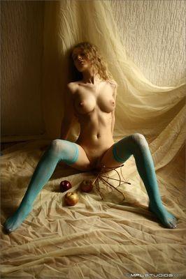 Courtney prostituée Saint-Genis-Pouilly