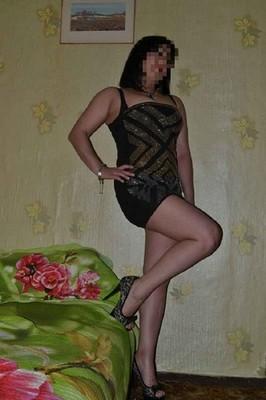 prostituée Keira
