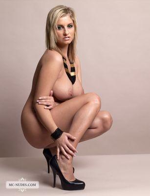 prostituée Mariana