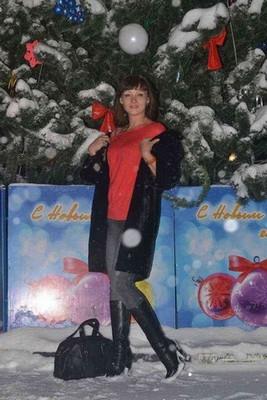 Kiara prostituée Clermont-Ferrand