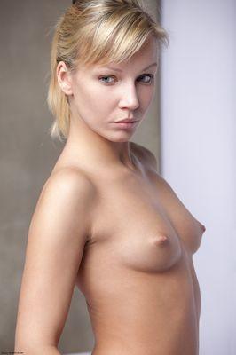 Cheyenne prostituée Ballan-Miré