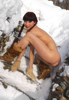 prostituée Saint-Pol-sur-Ternoise