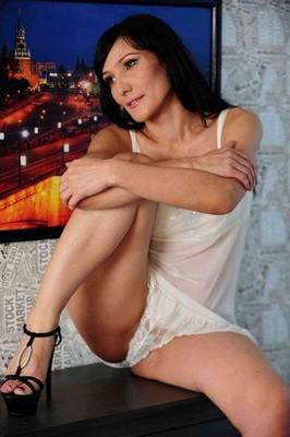 prostituée Brooke