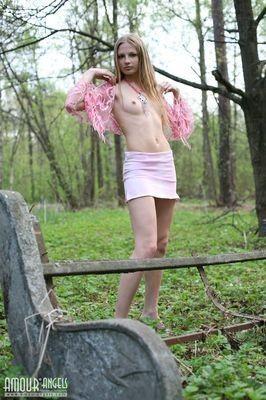 prostituée Bailey