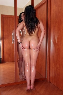 prostituée Ploumagoar