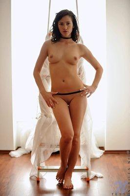 Kyla escort girl Septèmes-les-Vallons
