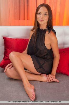 prostituée Addison