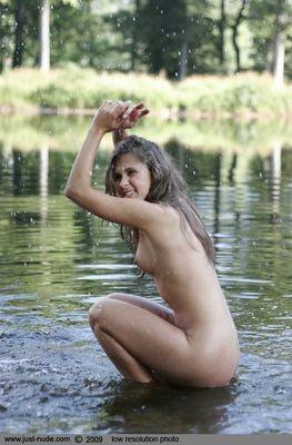 salope Cassandra