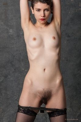 salope Christina