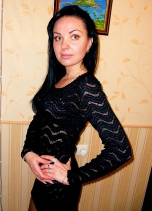 escort girl Obernai