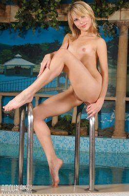 Haley prostituée Fismes
