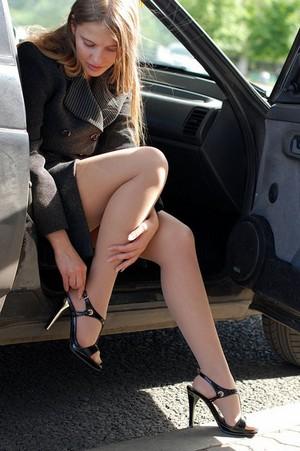escort girl Guilers