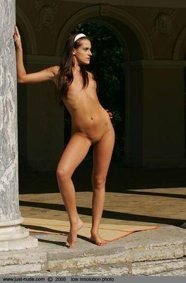 salope Nicole