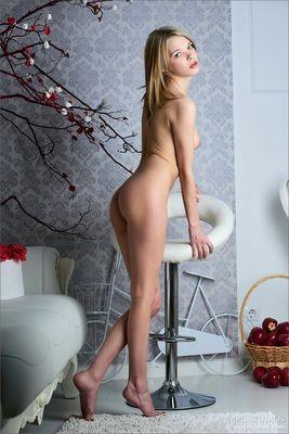 Julia prostituée Saint-Mandé