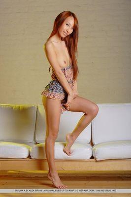 Haylee escort girl Maisons-Alfort